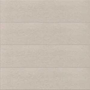 Płytki Flaviker kolekcja W_all Tones SAND