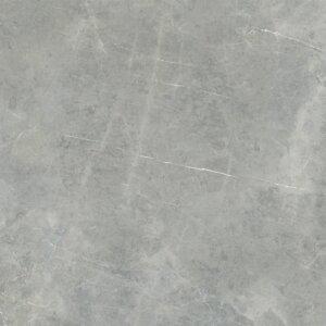Płytka gresowa Flaviker Supreme Evo Supreme Evo GREY AMANI 60×120