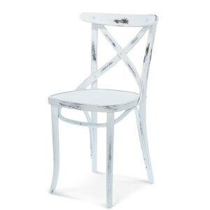 Fameg Krzesło drewniane model 8810