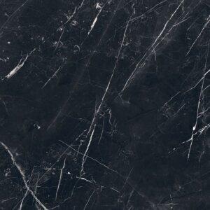 Płytka gresowa Flaviker Supreme Evo CLASIC MARQUINIA 60×120