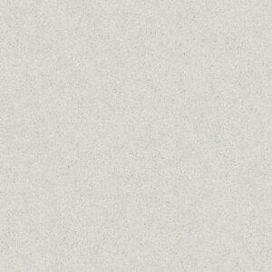 Płytki Baldocer kolekcja Matter Artic Natural 120 x 120 cm