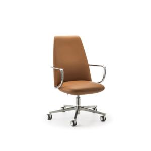 Pedrali Fotel biurowy ELINOR 3755