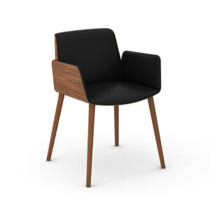 Punt Molbes Krzesło Hug
