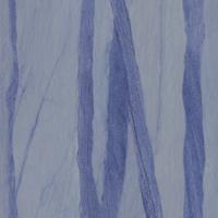 Płytka Porcelanosa Macauba Blue