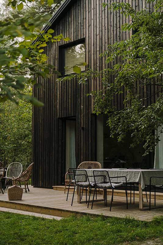 proj.:  MP Studio Architektury www.moszczynskapuchalska.com