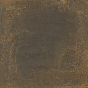 Płytki Cifre kolekcja  INDUSTRIAL COPPER MATT 100 x 100 cm