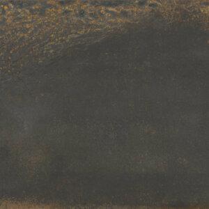 Płytki Cifre kolekcja  INDUSTRIAL COPPER C2 60 × 120 cm