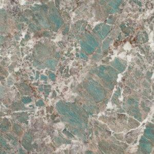 Płytki Cifre kolekcja Amazzonite Jade Pul Rect 120×120