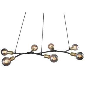 Lampa Nordlux kolekcja Josefine