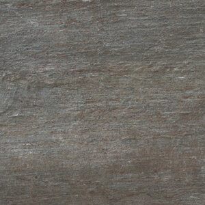 L`Antic AIRSLATE NATURAL STONE