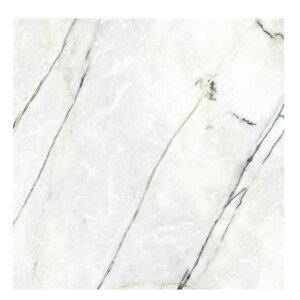 Płytka Porcelanosa CALACATTA GREEN 120 x 120 cm