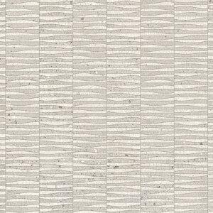 Płytki Porcelanosa kolekcja MOSAICO DURANGO