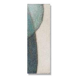 Płytki Wow Design kolekcja POTTERY COSMIC NATURAL 5 x 15 cm