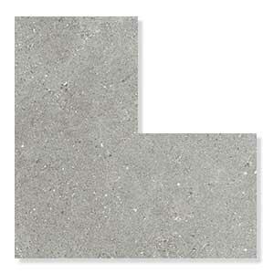 Płytki Wow Design kolekcja PUZZLE ELLE FLOOR Grey Stone