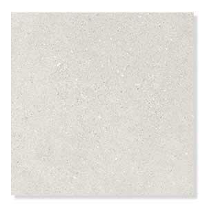 Płytki Wow Design kolekcja PUZZLE SQUARE WHITE STONE