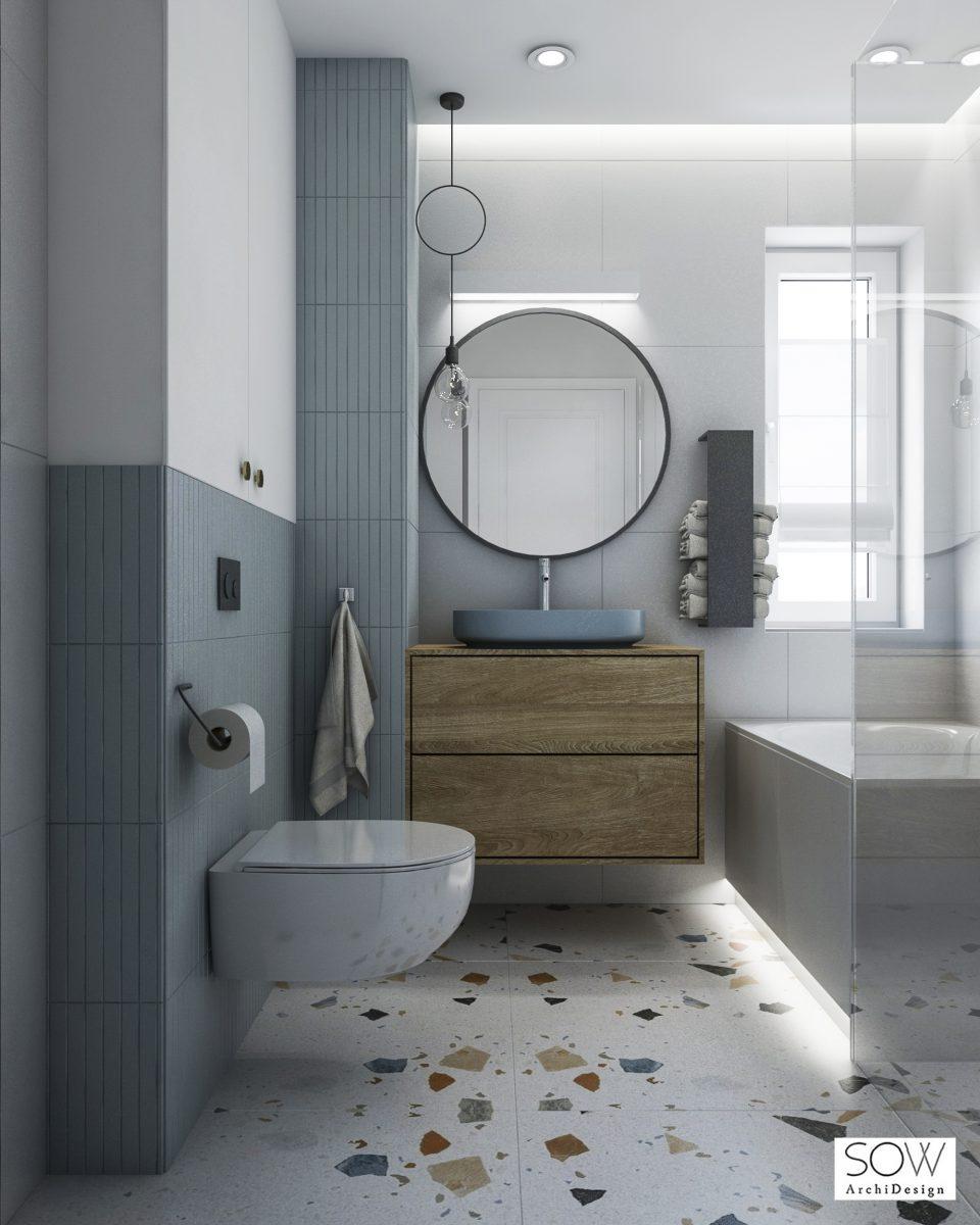 proj. SOW Archi Design