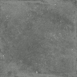 Płytki Flaviker kolekcja Nordik Stone Grey 120 x 120 cm