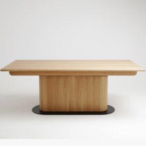 Miloni Stół z kolekcji TUO| Proj.: Studio Rygalik