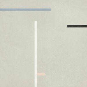 Płytki 41zero42 kolekcja Futura Tubes 15 x 15 cm