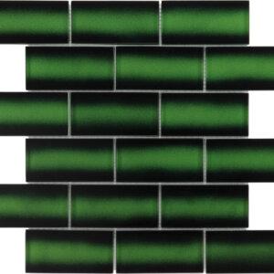 Płytki Baerlwof kolekcja Bamboo GL-20070