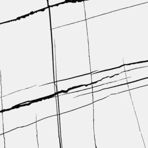 PŁYTKI APE KOLEKCJA MOONLIGHT A032669_MoonlightWhitePolishedRect