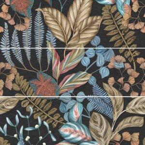 Płytki APE Ceramica Silk DefBiba Graphite