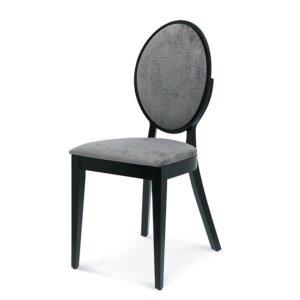 Fameg krzesło Diana A-0253 | Projekt: Charaziak Design