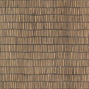 Płytki Flaviker kolekcja Nordik Stone Domino Black 60 x 120 cm