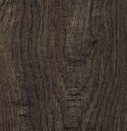 Płytki Marazzi kolekcja Vero Quercia 22,5 x 180 cm