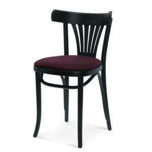Fameg krzesło jadalniane model 788