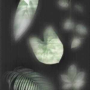 Płytki Ornamenta kolekcja Operae CLOUDY 120 X 278 CM