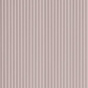 PŁYTKI ORNAMENTA KOLEKCJA OPERAE COLUMN PINK 120 X 278 CM
