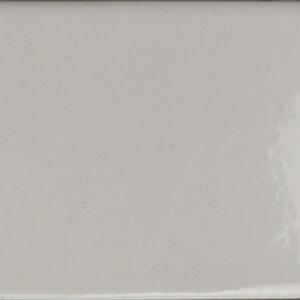 Płytki 41zero42 kolekcja Cosmo seria Brick Grigio Lux