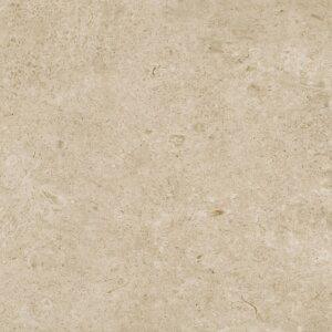 PŁYTKI MARAZZI CARÁCTER Greige 60 x 120 cm