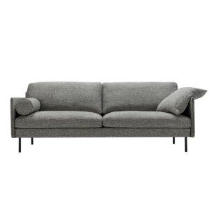 Sits sofa z serii Juno