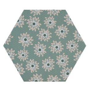 Płytki Ornamenta Carpet