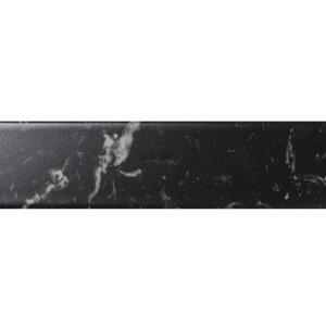 Płytki Tonalite Arrow Marquinia 5 x 23 cm