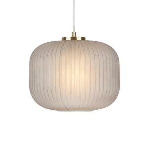 Lampa wisząca MARKSLOJD kolekcja SOBER