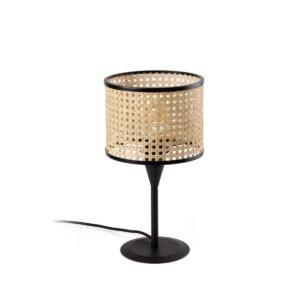 Lampa stołowa Faro MAMBO mini