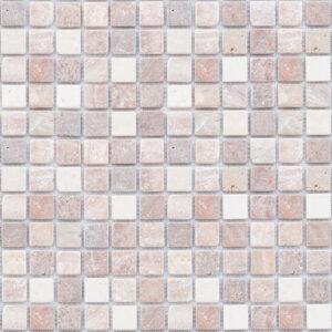 PŁYTKI BAERWOLF KOLEKCJA Square CM-7106