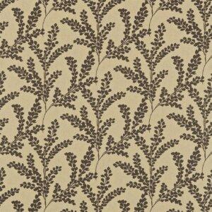 Tkanina dekoracyjna Sanderson kolekcja CLOVELLY