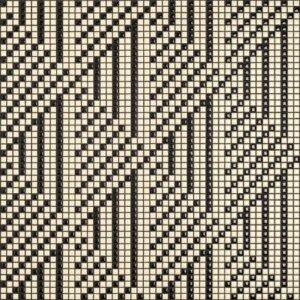 Mozaika Appiani kolekcja ALLURE MARLENE