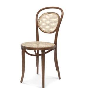 Fameg Krzesło A-10