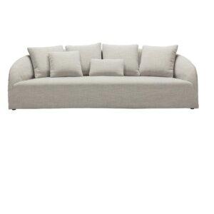 Sofa Sits Dahlia