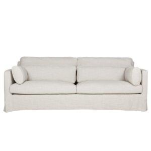 Sits Sara sofa 3seater