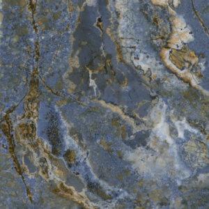 Płytki Baldocer kolekcja ATLANTIDA 260X120 cm