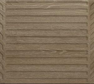 Płytki Baldocer kolekcja  BADET DUCALE HENNA 40X120 cm