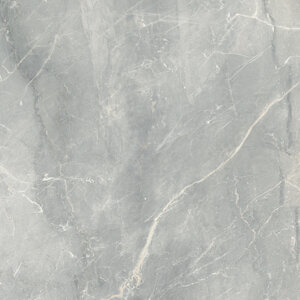 PŁYTKI LEA CERAMICHE KOLEKCJA SYNESTESIA Gray Marble