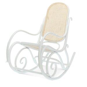 Fameg Fotel bujany model: 9816