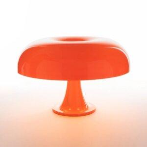 Artemide Lampa stołowa Nesso